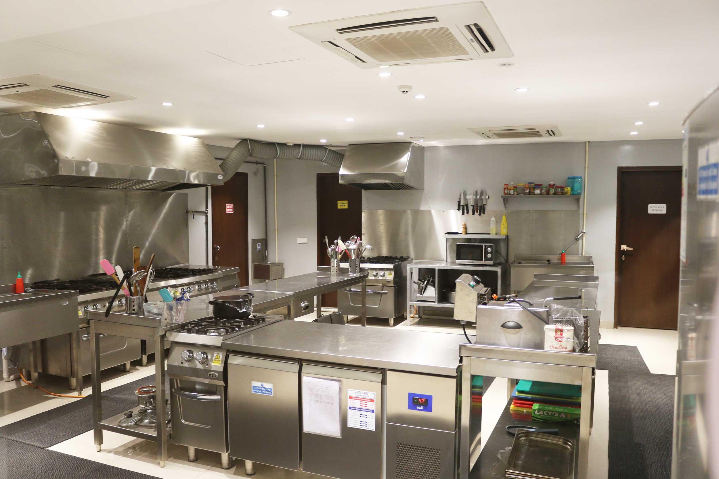 Welcome-skills-Kitchen